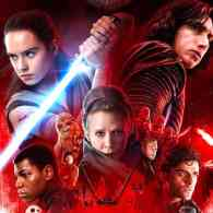 A Slightly Queer Take on 'Star Wars: The Last Jedi'