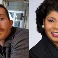 chris johnson april ryan