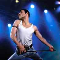 Production Halted on Freddie Mercury Biopic Over 'Unexpected Unavailability' of Director Bryan Singer
