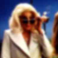 Cher Makes Big Entrance in 'Mamma Mia 2' Trailer: WATCH