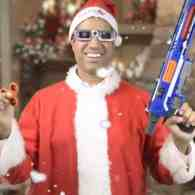 Net Neutrality: FCC Chairman Ajit Pai Makes Joke Video Mocking Opponents Ahead of Vote