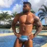 Yuri Rangel