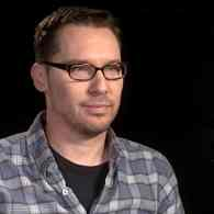 Bryan Singer on Firing: FOX Would Not Accommodate 'Pressing Health Matters Concerning One of My Parents'