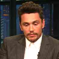 Five Women Accuse James Franco of Inappropriate or Sexually Exploitative Behavior