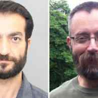 Amid Fears of Serial Killer, Toronto Police Arrest Landscaper for Murders of Two Gay Men: WATCH