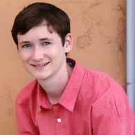 'I Couldn't Protect Him from Everything': Parents of Slain Gay Teen Blaze Bernstein Speak Out