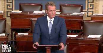 flake trump stalin