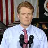 Joe Kennedy Response to SOTU: Trump's Policies Have Betrayed 'American Promise' – WATCH
