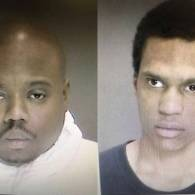 Two Ex-Cons Charged for Slashing Throats of Gay Couple and Two Children in New York State