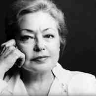 AIDS Activist Mathilde Krim Saved My Life