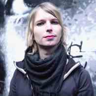 Chelsea Manning Confirms Senate Bid In New Video: 'We Got This' – WATCH