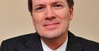 Howard Nielson