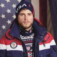 Gus Kenworthy Gives YouTube Some Advice on Curbing Hateful Homophobic Comments
