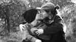 Ellen Page married