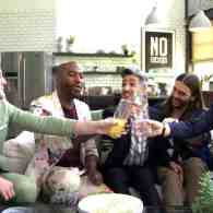 Here's the Official Trailer for Netflix's 'Queer Eye' Reboot – WATCH
