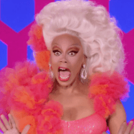 Tops And Bottoms: Nice Girls Finish First On 'RuPaul's Drag Race All Stars' [PREMIERE RECAP]