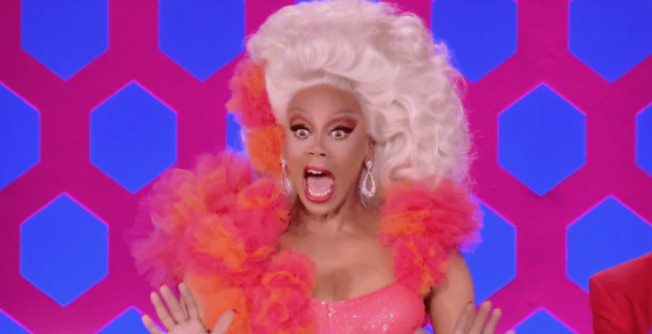 drag race all stars premiere recap