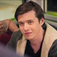 UK Trailer for 'Love, Simon' Reveals More of the Upcoming Gay HS Romance