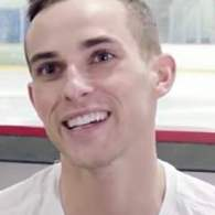 Adam Rippon Reveals the 'Sassy, Flirty' Music Which Drives Figure Skaters Wild: WATCH