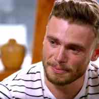 Gus Kenworthy Gets Heartwrenching Reading from Hollywood Medium Tyler Henry: WATCH