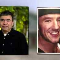 Sean Cody Star Jordan Joplin Charged with Murder of Surgeon in Alaska