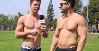 guys in underwear