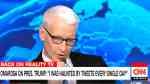 Anderson Cooper Omarosa