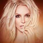 Britney spears kenworthy rippon