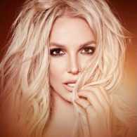 Britney Spears Floors Gay Olympians Gus Kenworthy and Adam Rippon with Fangirl Tweets