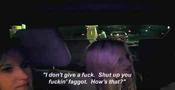 uber drunk