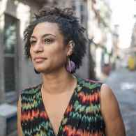 Brazil Rocked After LGBT City Councillor Marielle Franco is Shot to Death in Targeted Assassination