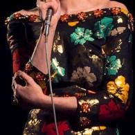 First Look: Renée Zellweger as Judy Garland in New Biopic 'Judy'