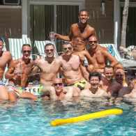 My Wild Weekend Uncovering the Simple Splendor of Key West: Gay Travel Diary