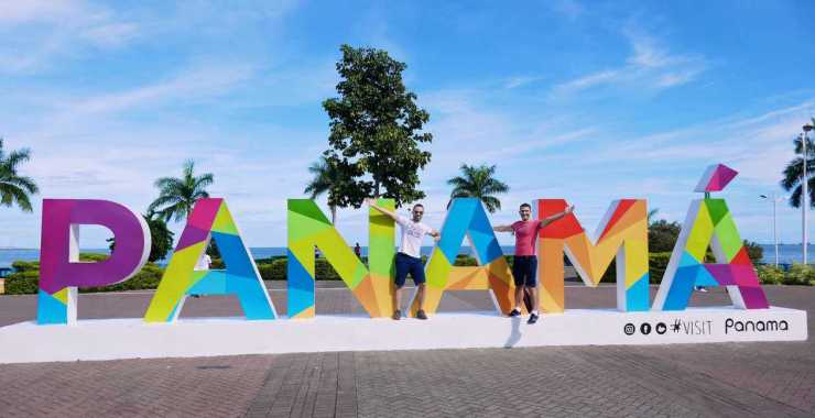 5 things to do in Panama
