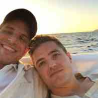 'Love, Simon' Director Greg Berlanti Tells Andy Cohen How He Met Husband Robbie Rogers: LISTEN