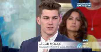 jacob moore larry nassar male accuser