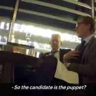 UK Channel 4 Documentary on Cambridge Analytica and Trump's Campaign: WATCH