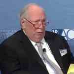 judge stephen reinhardt
