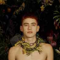 Olly Alexander Announces 'Years & Years' Second Studio Album, 'Palo Santo'