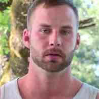 Gay Adult Film Actor Chris Bines Sentenced to Five Years in Prison for Marijuana Trafficking