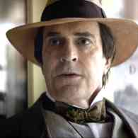 Rupert Everett's Oscar Wilde Biopic 'The Happy Prince' Gets a Full UK Trailer: WATCH