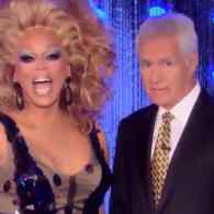 rupaul jeopardy