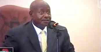 uganda oral sex