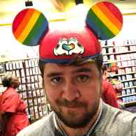 Disney Parks Releases Limited Edition Mickey Mouse Rainbow Love Pride Ears: VIDEO