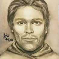 Sketch of Man Who Threatened Stormy Daniels Released on 'The View' – WATCH