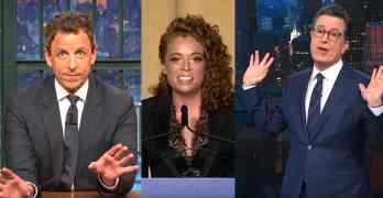 meyers michelle wolf whca