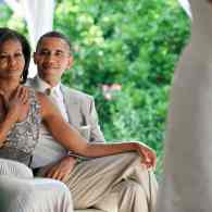 Obamas Ink Deal with Netflix to Produce Series, Documentaries, and Feature Films
