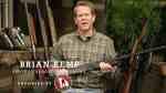 Brian Kemp