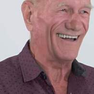 Older Gay Men Try to Interpret Young Gay Slang: WATCH