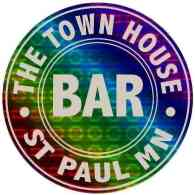 St. Paul, Minnesota's Oldest Gay Bar is Becoming a Soccer Bar, But the Drag Shows Will Stay